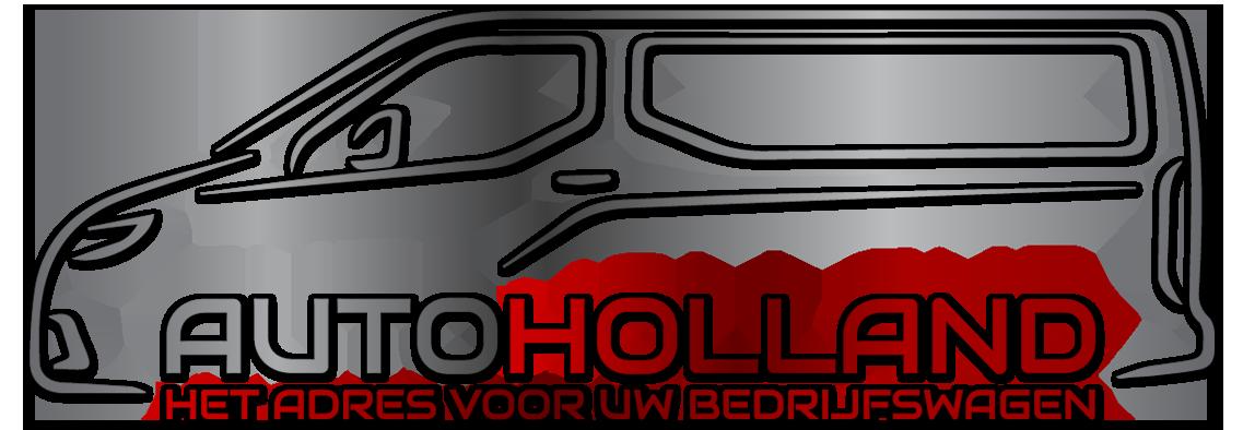 Auto Holland Kerkdriel B.V. - Leiderdorp